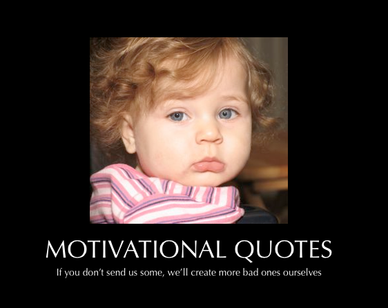 funny inspirational quotes 6