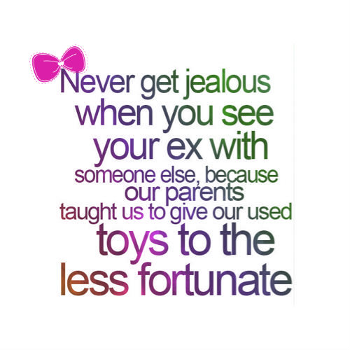 funny love quotes 2