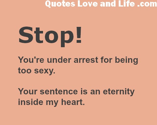 funny love quotes 4