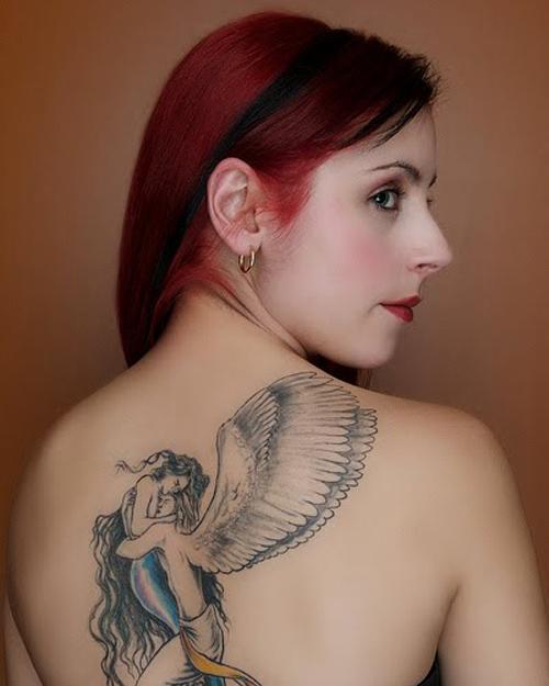 good tattoo ideas 5