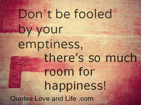 happiness quotes 6