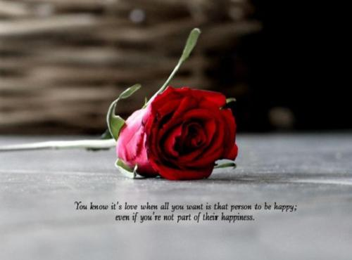 inspirational love quotes 1