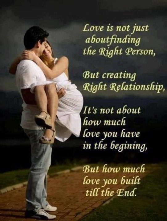 inspirational love quotes 2