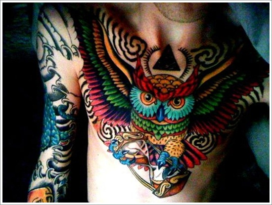 japan tattoo 3