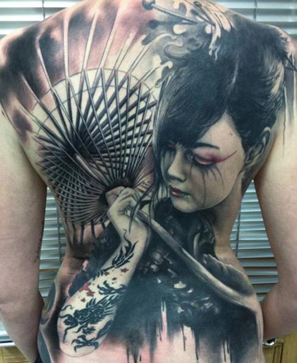 japan tattoo 4