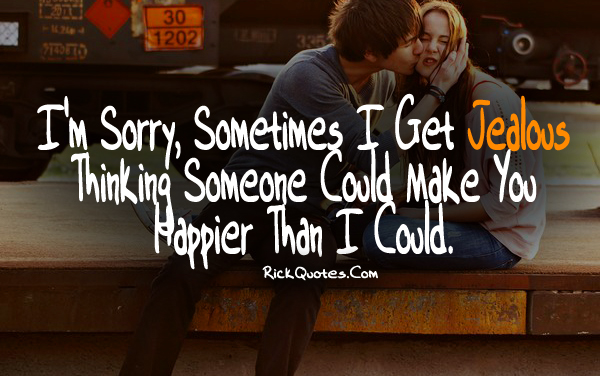 Quotes To Make A Boy Jealous: Fav Images - Amazing Pictures