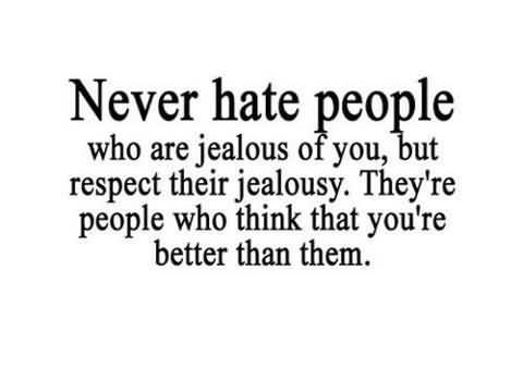 jealousy quotes 3