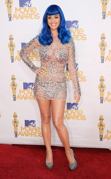 Katy Perry Legs Fav Images Amazing Pictures