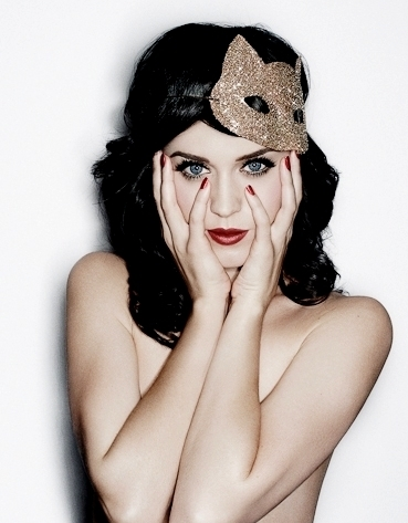 katy perry photoshoot 1