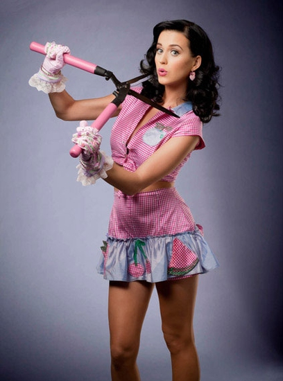 katy perry photoshoot 2