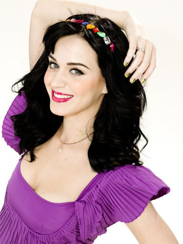katy perry photoshoot 3