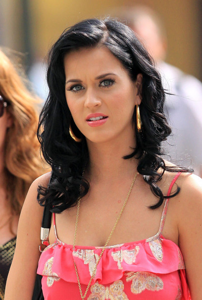katy perry photoshoot 4