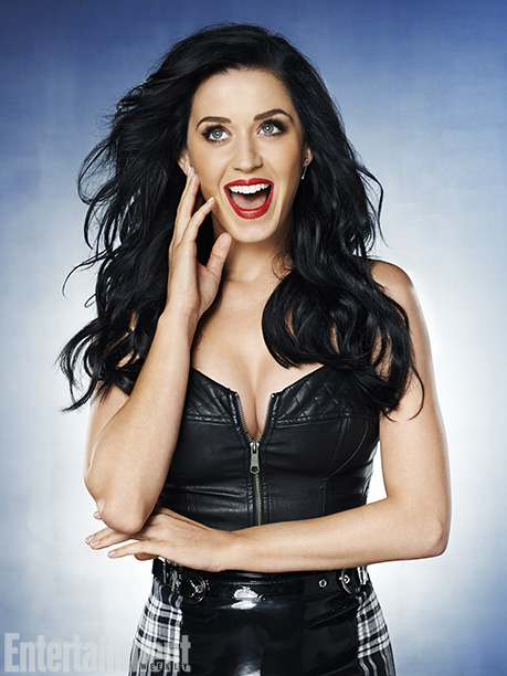 katy perry photoshoot 6