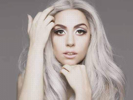 lady gaga pictures 7