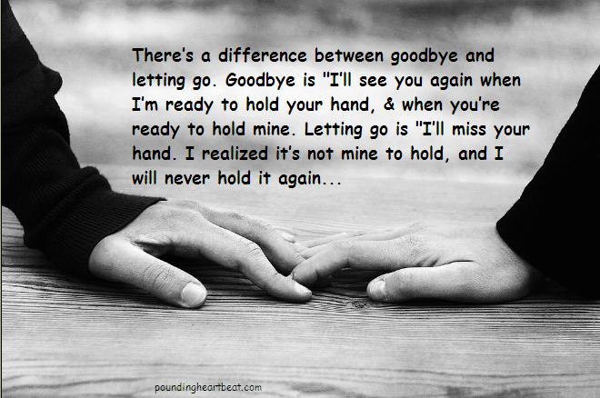 letting go quotes 3