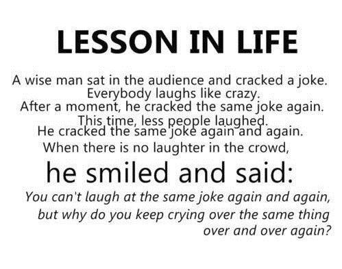 life lesson quotes 1