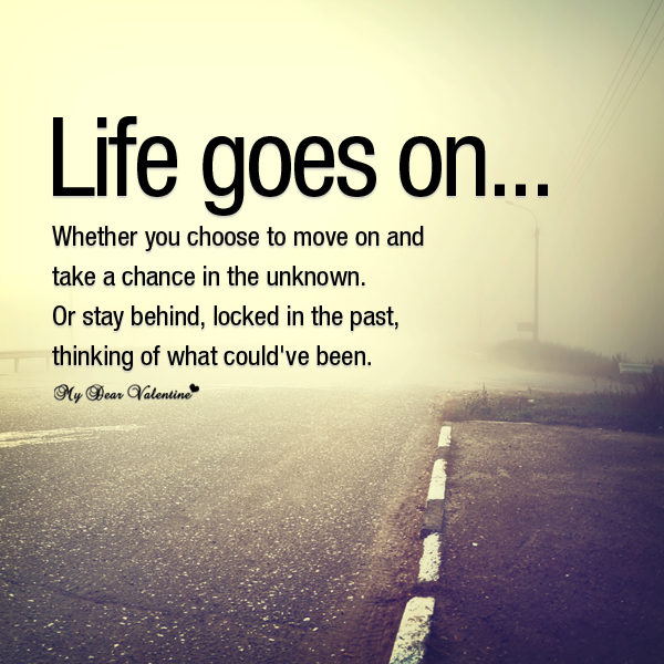 life quotes 1