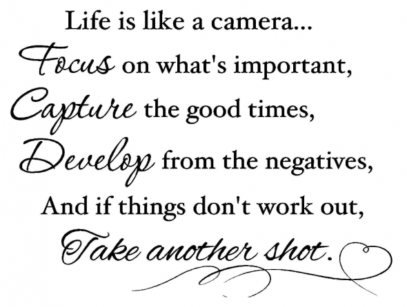 life quotes 3