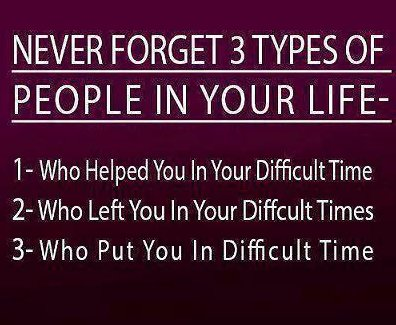 life quotes 5