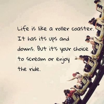 ... Life Quotes 6