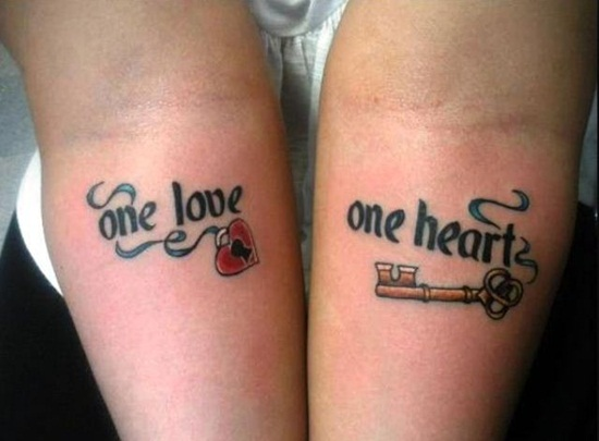 love tattoo designs 2