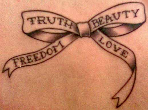 love tattoo designs 4