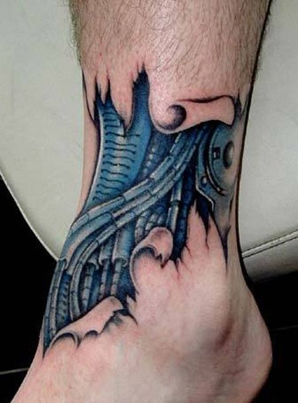 mens tattoo designs 4