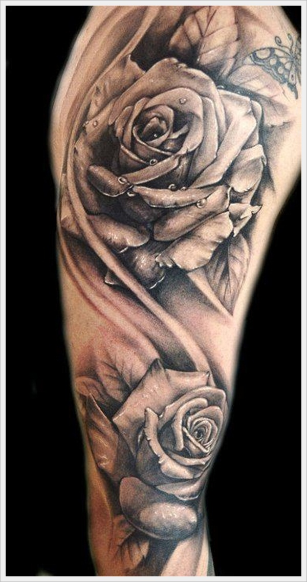 mens tattoo designs 6