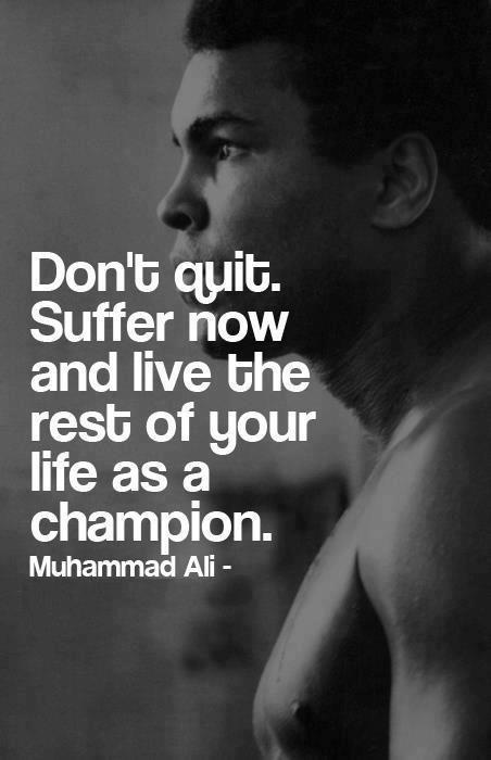 motivational sports quotes 2