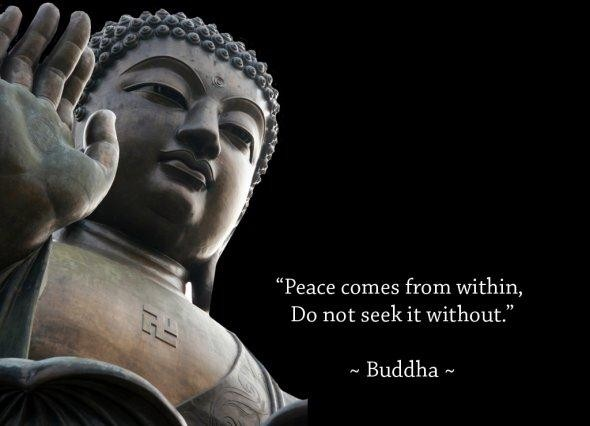 peace quotes 5
