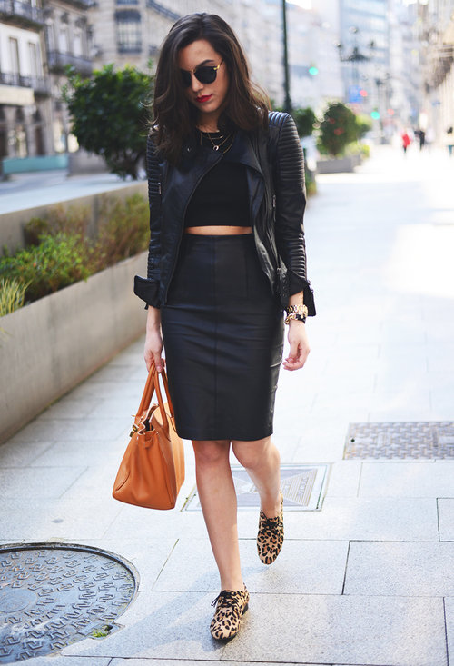 Pencil skirt, fashion, style, outfits, girl, photography