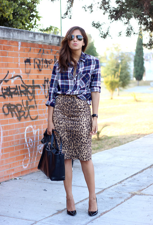 Pencil skirt, fashion, style, outfits, lady, photoshoot
