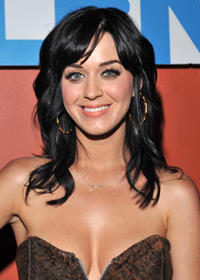 pics of katy perry 2