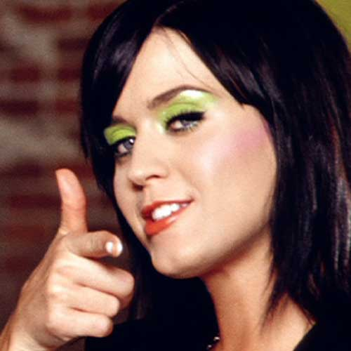 pics of katy perry 3