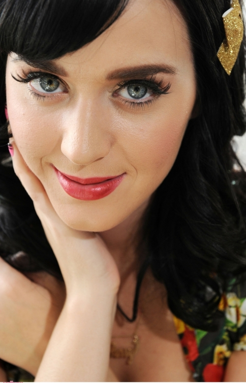 pics of katy perry 4