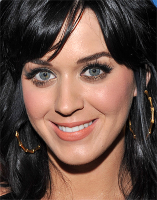 pics of katy perry 5