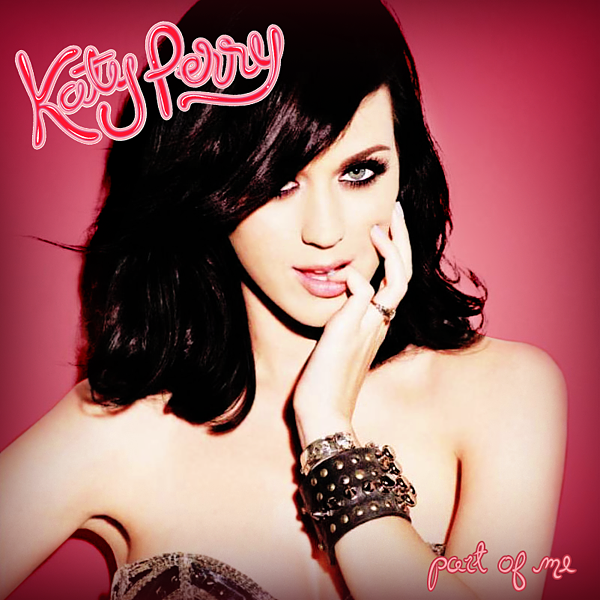 pictures of katy perry 1