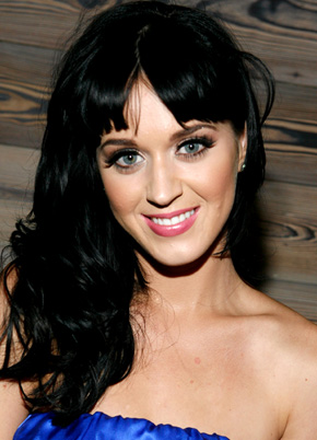 pictures of katy perry 2