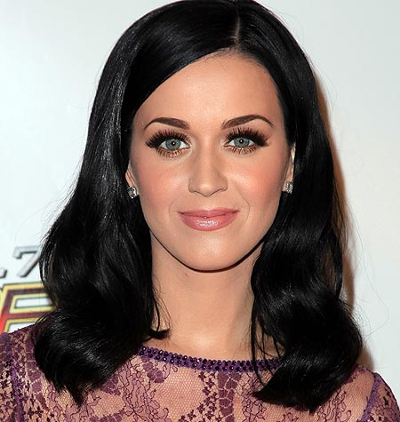 pictures of katy perry 3