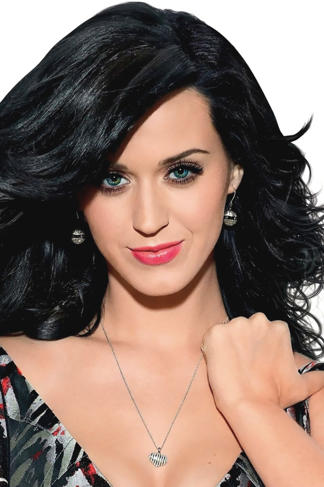 pictures of katy perry 4