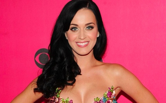 pictures of katy perry 5