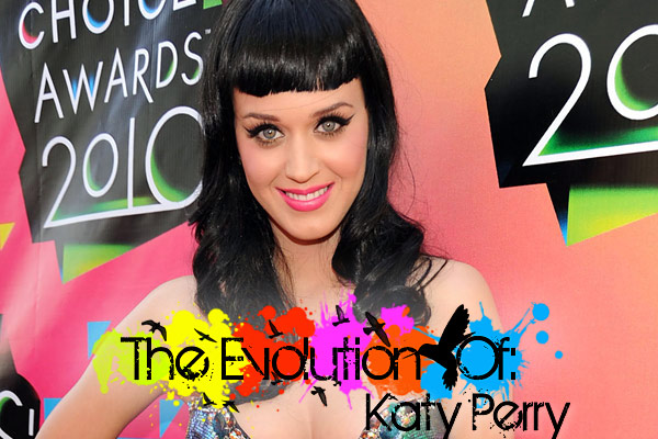 pictures of katy perry 6