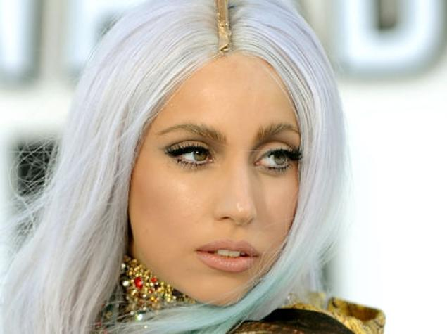 pictures of lady gaga 7