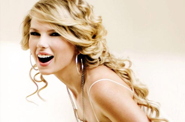 pictures of taylor swift 1