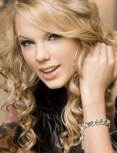 pictures of taylor swift 5