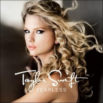 pictures of taylor swift 6