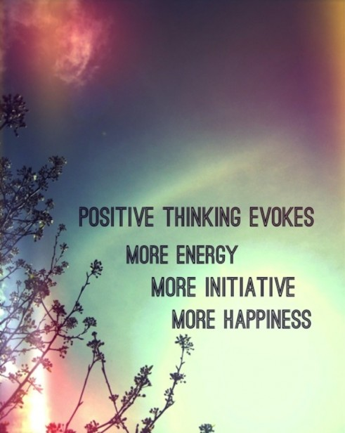 positive thinking quotes 4