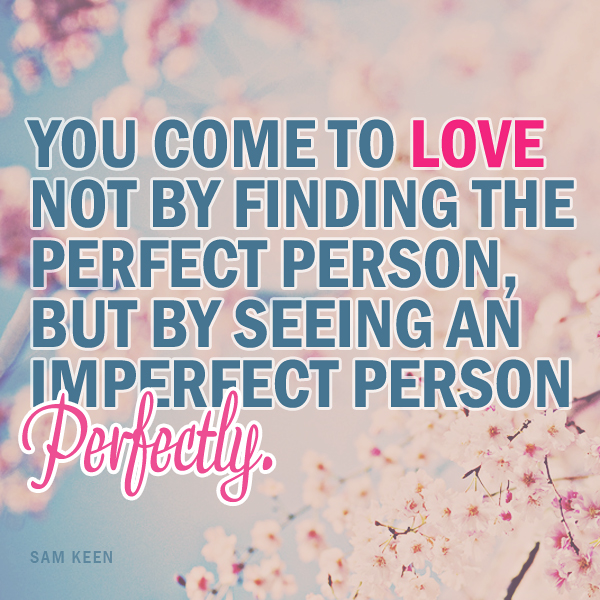 quotes about love 6