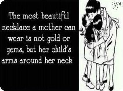 quotes about mothers 5
