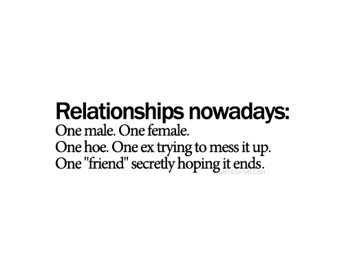 quotes about relationships 2